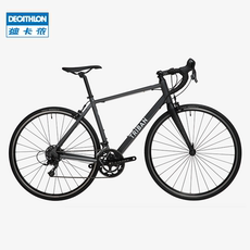 Decathlon Road Cycli...