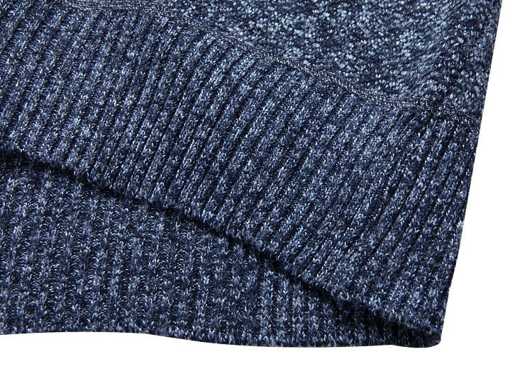 2019 New Sweater Winter Coats Mens 18