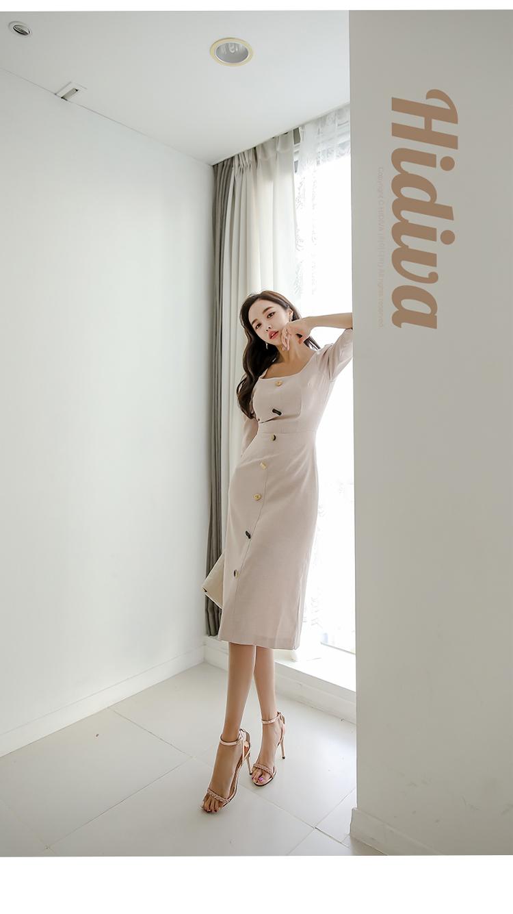 圆领连衣裙_18.jpg