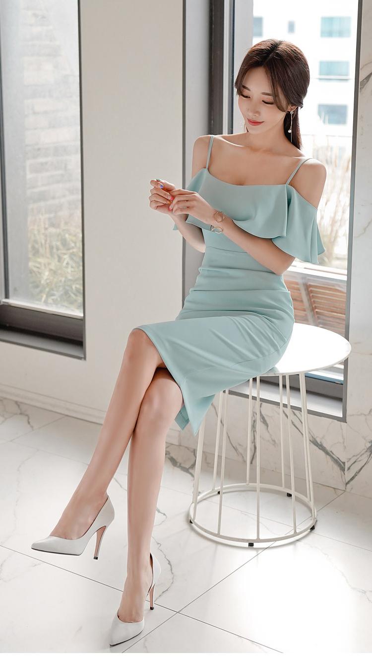 连衣裙-拷贝_14.jpg