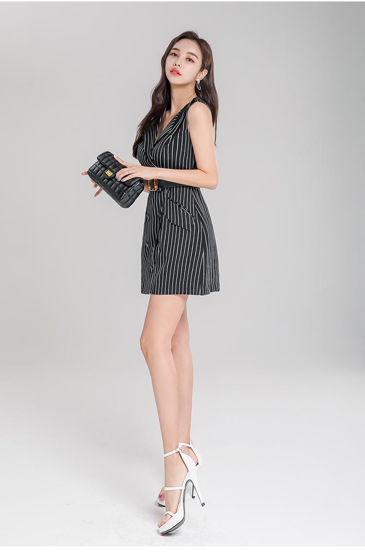 西装领连衣裙细节-拷贝_13.jpg