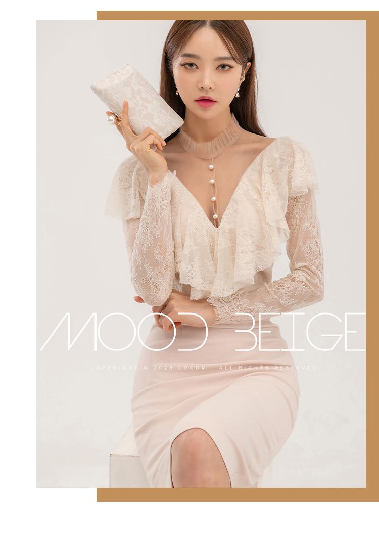 連衣裙note2_10.jpg