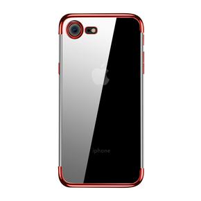 【爱国者】苹果全系列手机壳+钢化膜