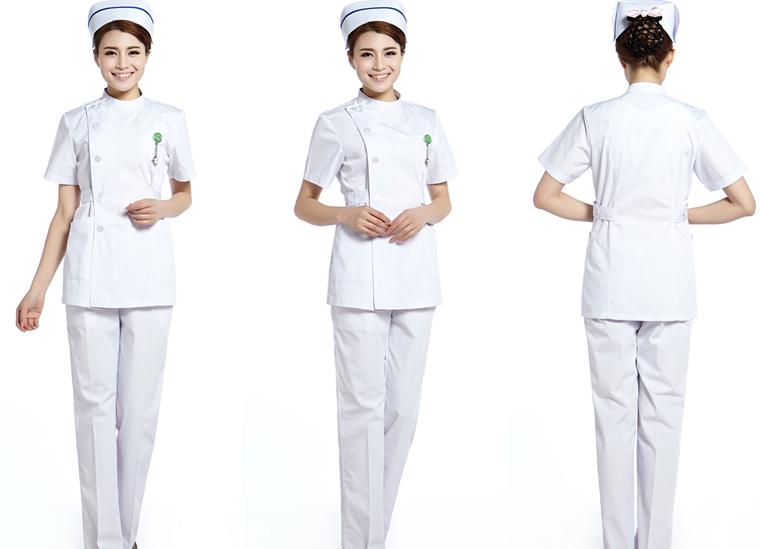 Uniforme infirmière - Ref 1870339 Image 7