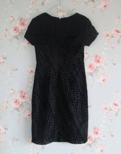 Женское платье MOISELLE 09 HK4999