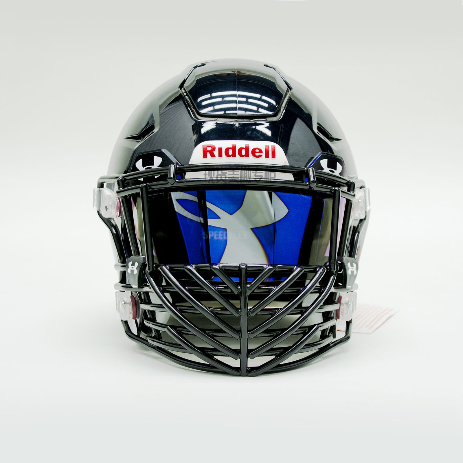 fd312c42 Under Armour Eyeshield American football goggles · Zoom · lightbox moreview  · lightbox moreview ...