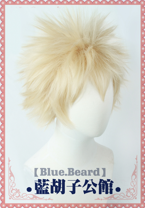 Novelty & Special Use free Wig Cap Refreshment Heat Resistant Anime My Boku No Hero Academia Iida Tenya Short Blue Costume Full Lace Cosplay Wig Boys Costume Accessories