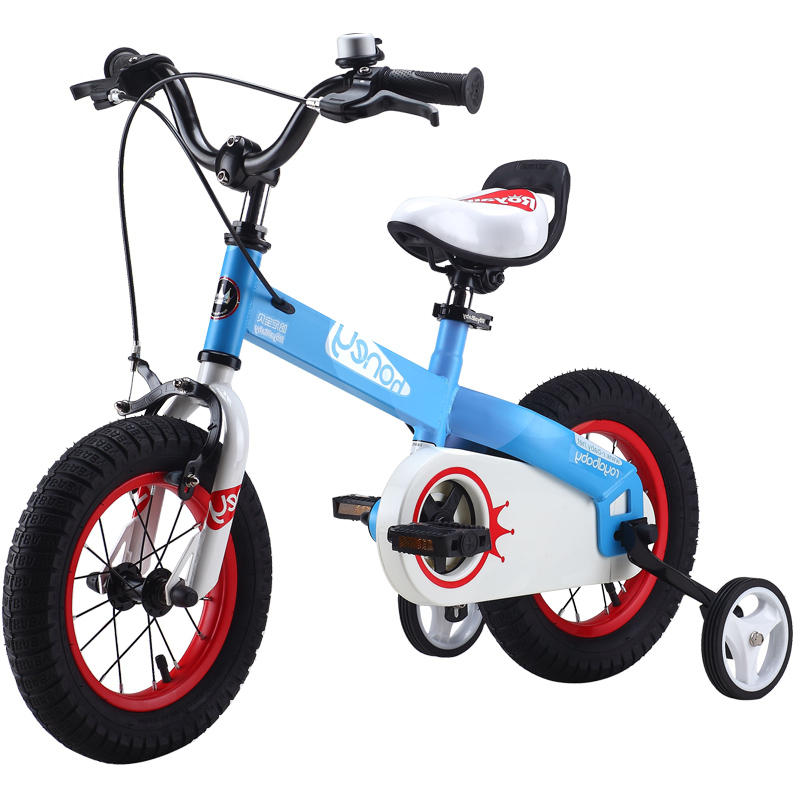 Usd 251 98 Youbei Bicycle Bicycle Children 3 Years Old Baby Bicycle