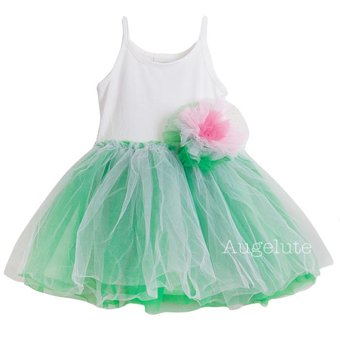 Цвет: Зеленые платья
