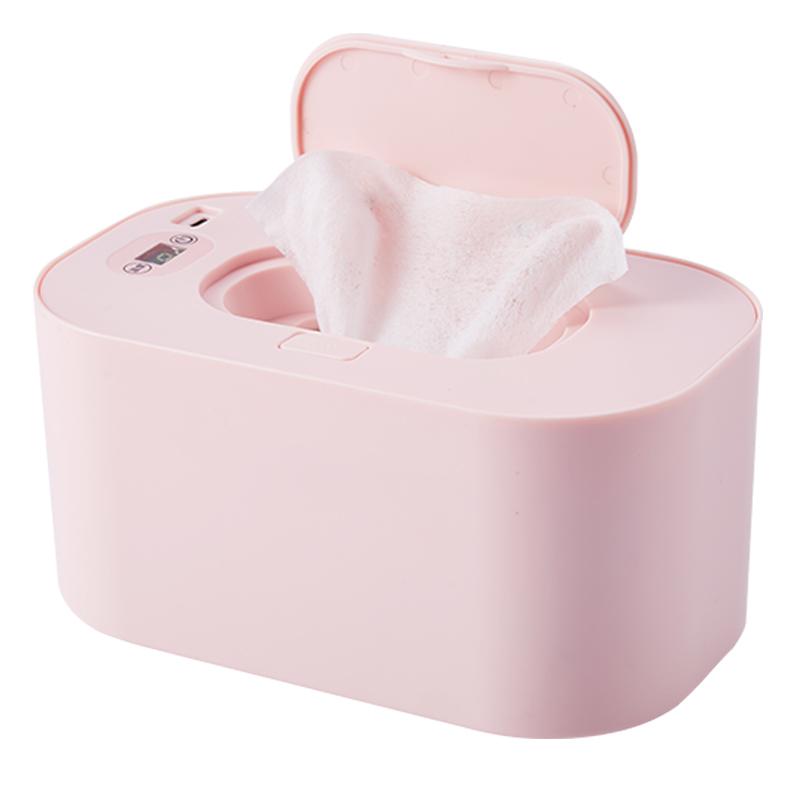 【夏新】USB婴儿湿巾加热器