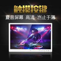 Полностью новый высокая Четкая 12-дюймовая 13-дюймовая 15-дюймовая цифровая фоторамка LED электронный вид альбома частота Рекламная машина может быть настроена логотип