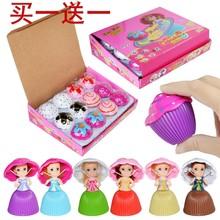 Куклы и аксессуары фото