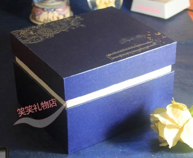 Цвет: Ультрамарин новой упаковке