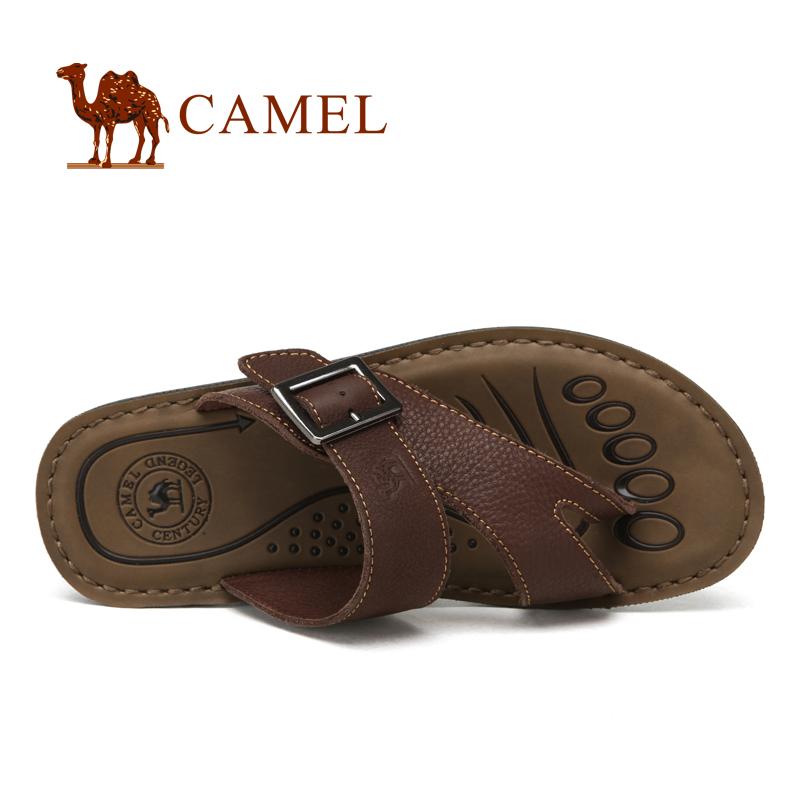 Сланцы Camel 82210602 2012