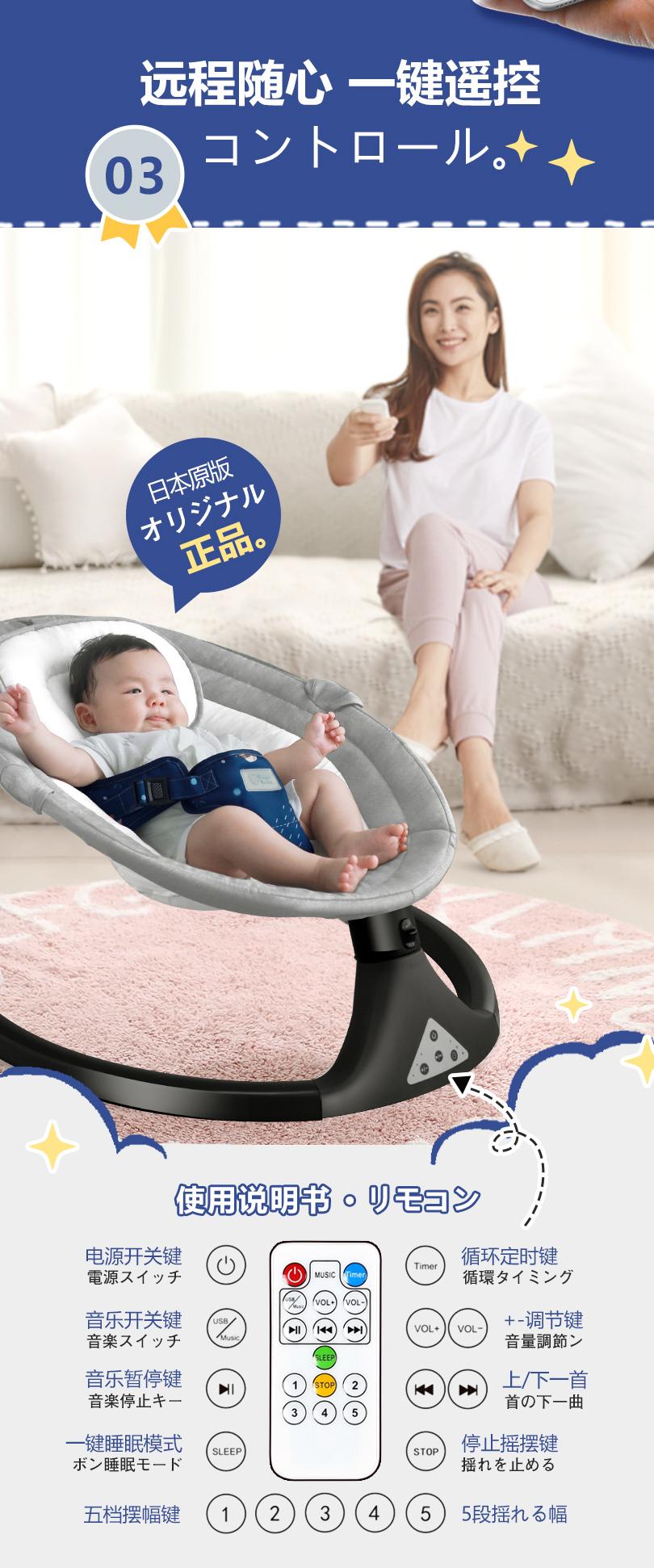 婴儿用品大全新生儿礼盒哄娃神器幼儿玩具婴儿椅满月礼物套装母婴详细照片