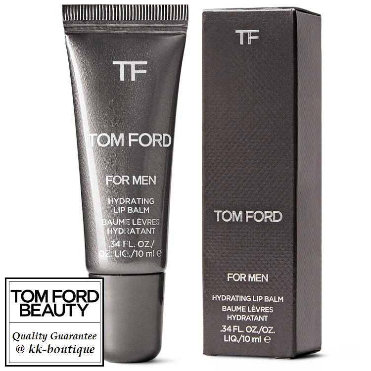 72cb94de241 USD 58.30  TOM FORD - For Men Hydrating Lip Balm men moisturizing ...