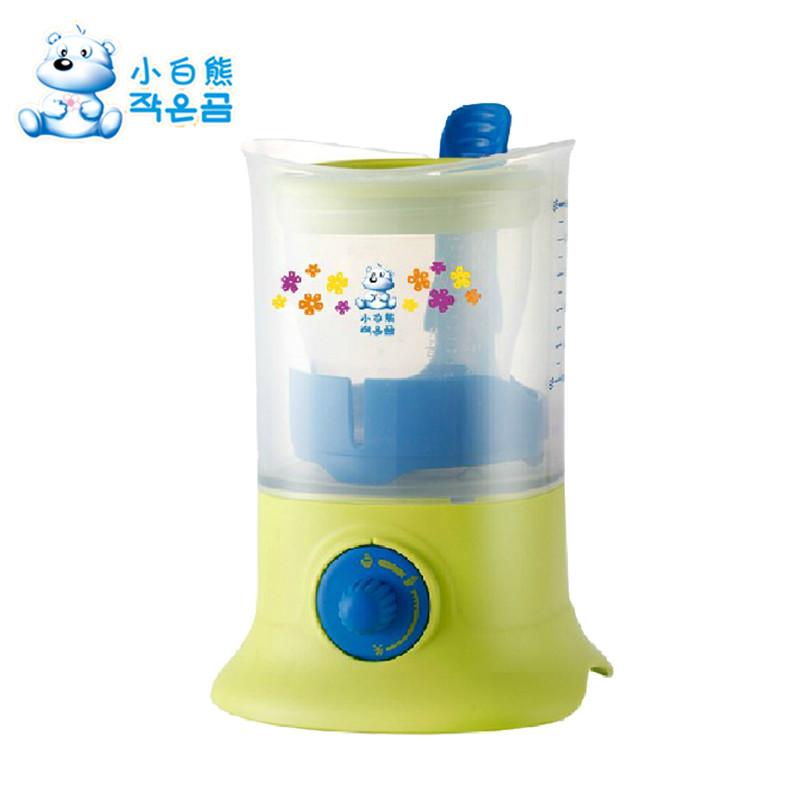 暖奶器宝宝暖奶器热奶器温奶器婴儿辅食可热家用HL-0802