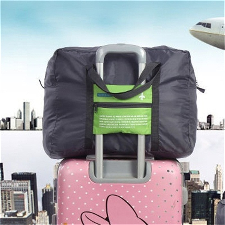 Factory Direct Travel Bag Small Luggage Large Capacity Gym
