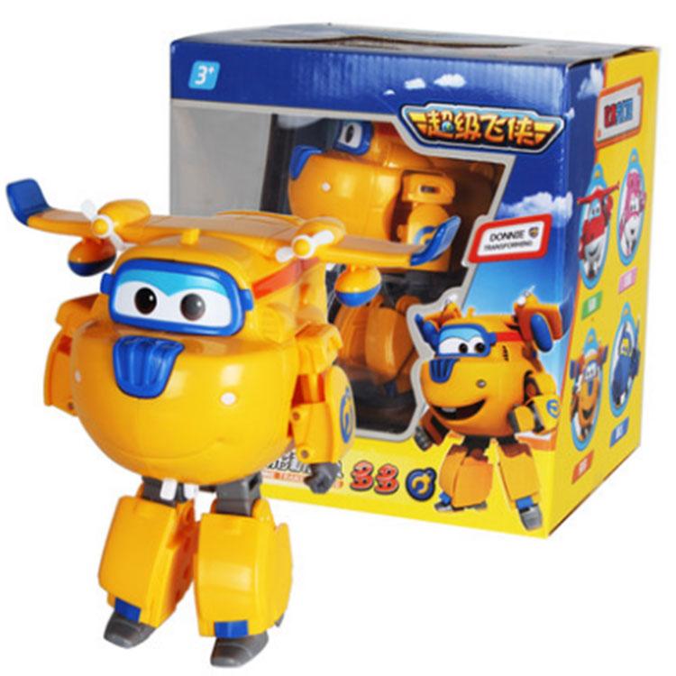 奥迪双钻超级飞侠3玩具套装全套8款大号小号迷你变形酷雷乐迪小爱_天猫超市优惠券