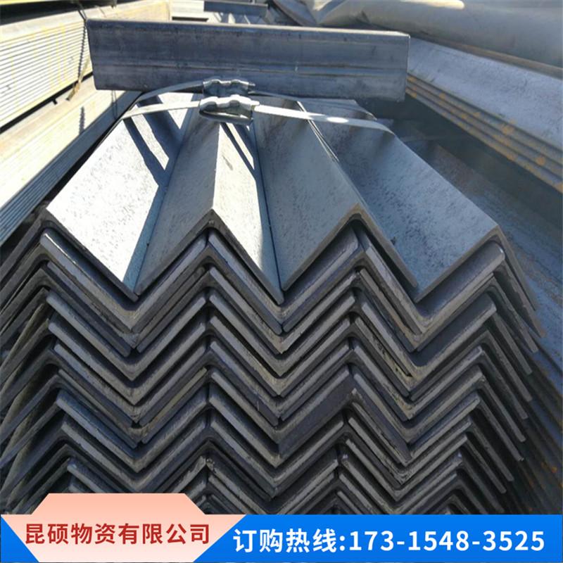 Сталь треугольник железо угол сталь 30x30x3 40x40x4 50x50x5 63x63x6 70x70x7 75x75