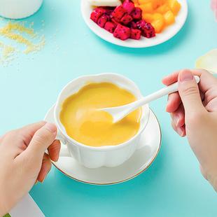 【井粮】即食速食早餐营养小米稀