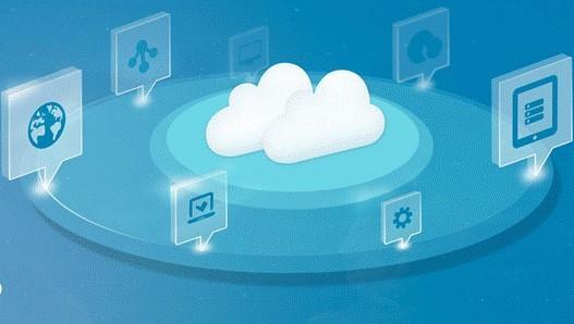 腾讯云服务器怎么购买