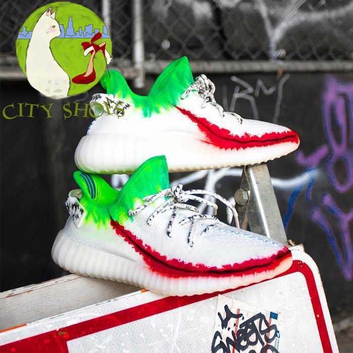 yeezy joker shoes