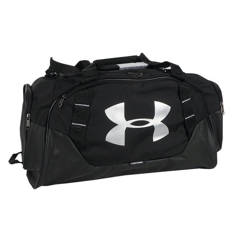 USD 81.35  Under Armour Duffle UA andamar sports fitness bag ... 1d314be38624a