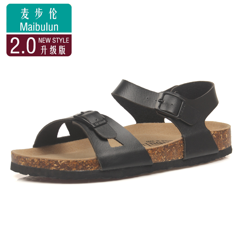 7fb7e1851ee2 ... couple sandals flat non-slip beach sandals sponge hole shoes student ·  Zoom · lightbox moreview · lightbox moreview ...