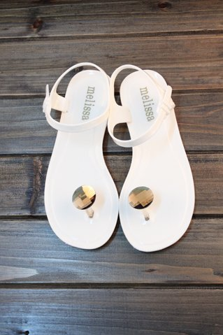 6de658bf31be0 ... Summer new diamond flat with female sandals flat plastic shoes jelly  transparent toe plastic beach shoes ...