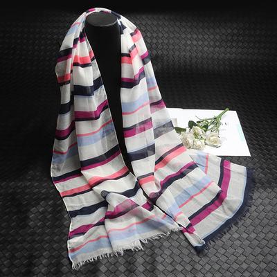 1-5元模式巴厘纱纱巾1-3元以下围巾围脖丝巾沙滩巾披肩批发沙滩