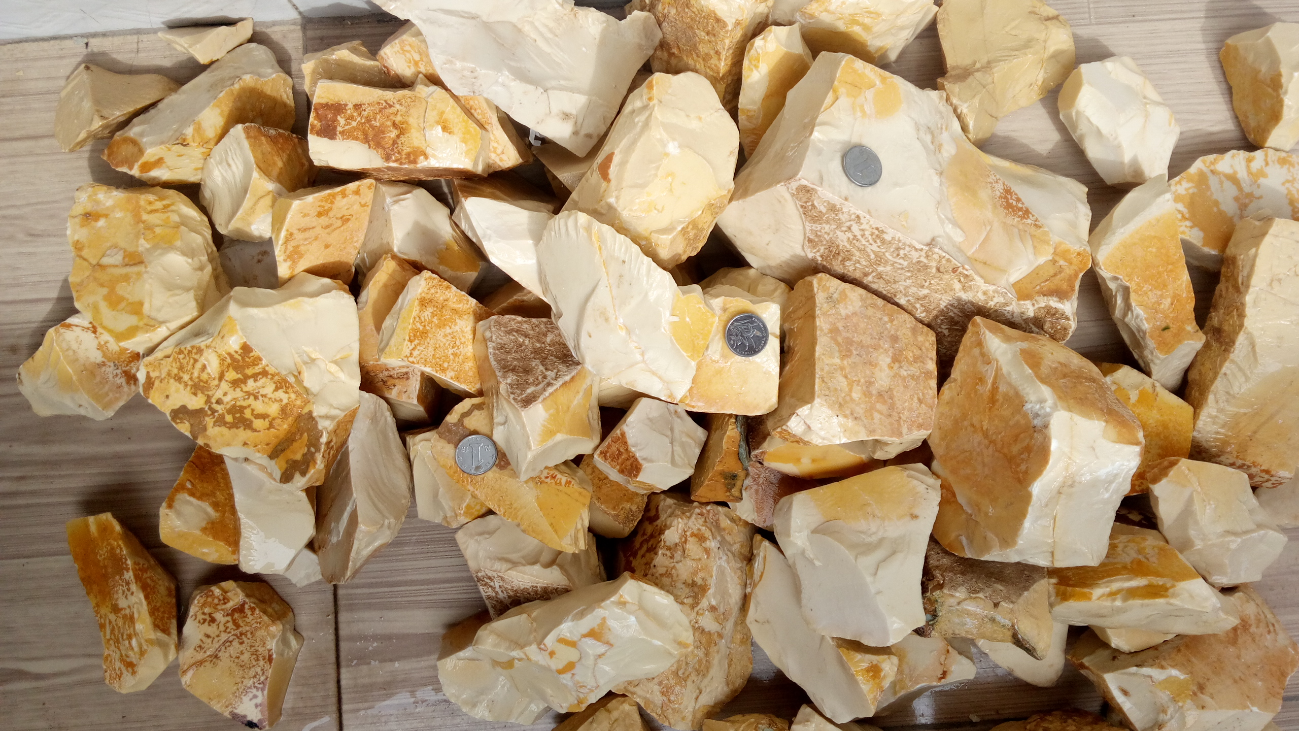 Украшения на шею Золото крем добычи нефрита сырья продажу валюты фиолетовый Моховой агат с минеральной необработанных естественный и красивый цвет кристаллов