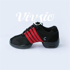 обувь для хип-хопа Sansha P54C P37C