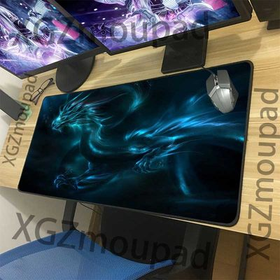 XGZ Mouse-Pad Table-...