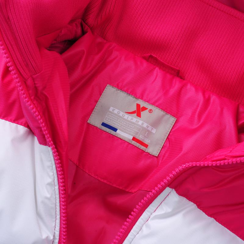 Куртка, Спортивный костюм Xtep  989428180045