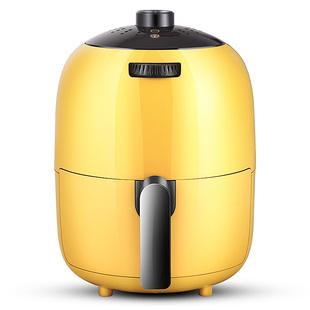 智能无油空气炸锅全自动电烤锅