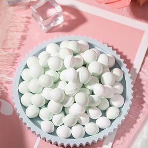 【秒杀价7.9!】IMINT无糖薄荷糖