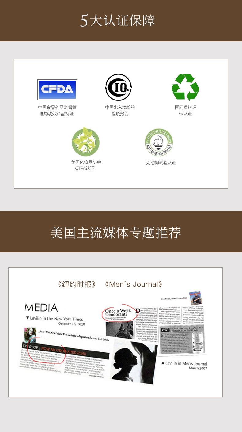 公共下 (3).jpg