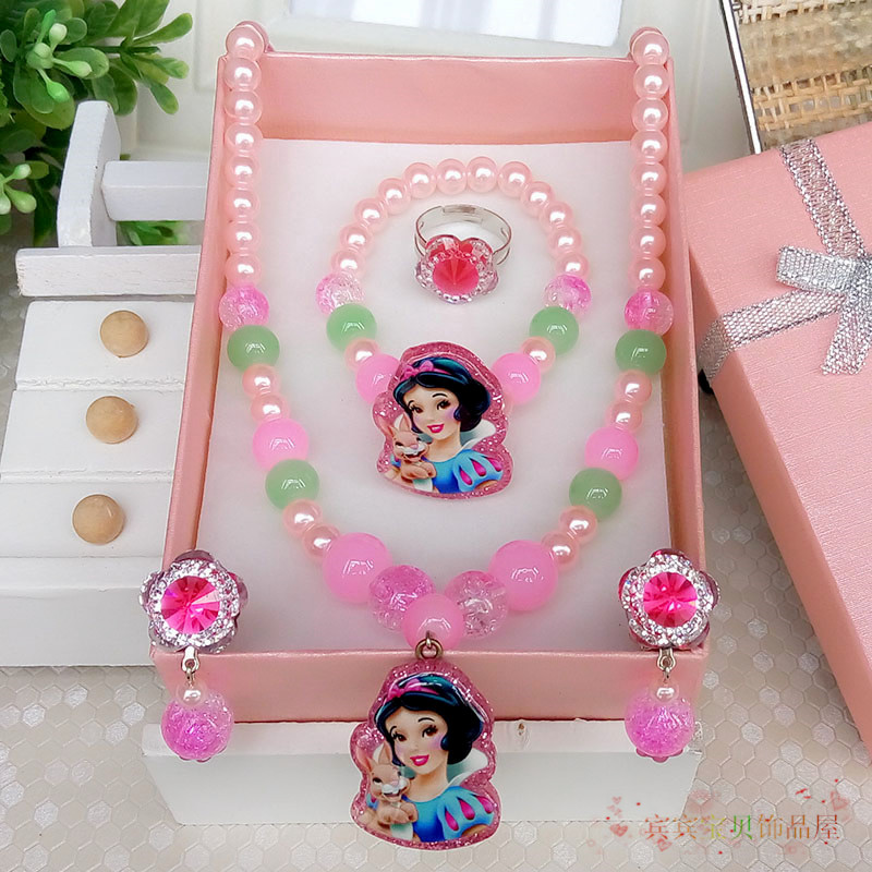 3 10 Years Old Girl Birthday Gift Zoom Lightbox Moreview