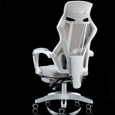 Gaming Chair Innet B...