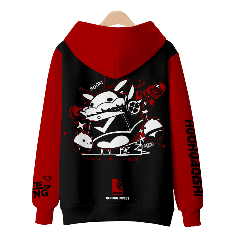 O1CN01TY5chF28IN7cLeN1L !!4107467909 - Genshin Impact Store