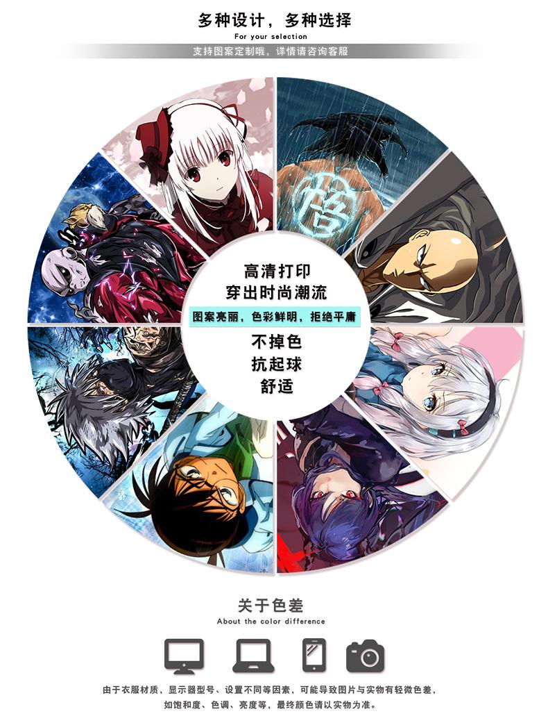 O1CN01gBu8KC28IN2FsP7oS !!4107467909 - Genshin Impact Store