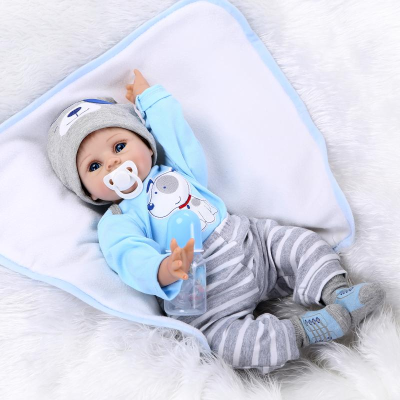 Baby Bed Clothes Sets