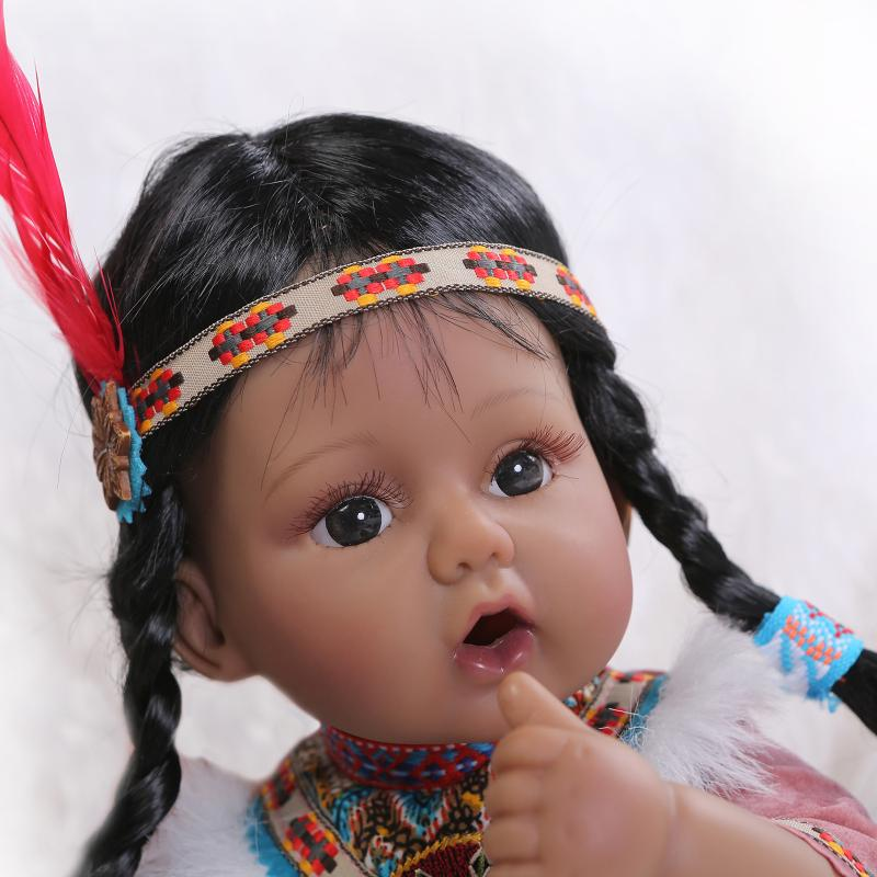 50 Beautiful Baby Alive Hairstyles