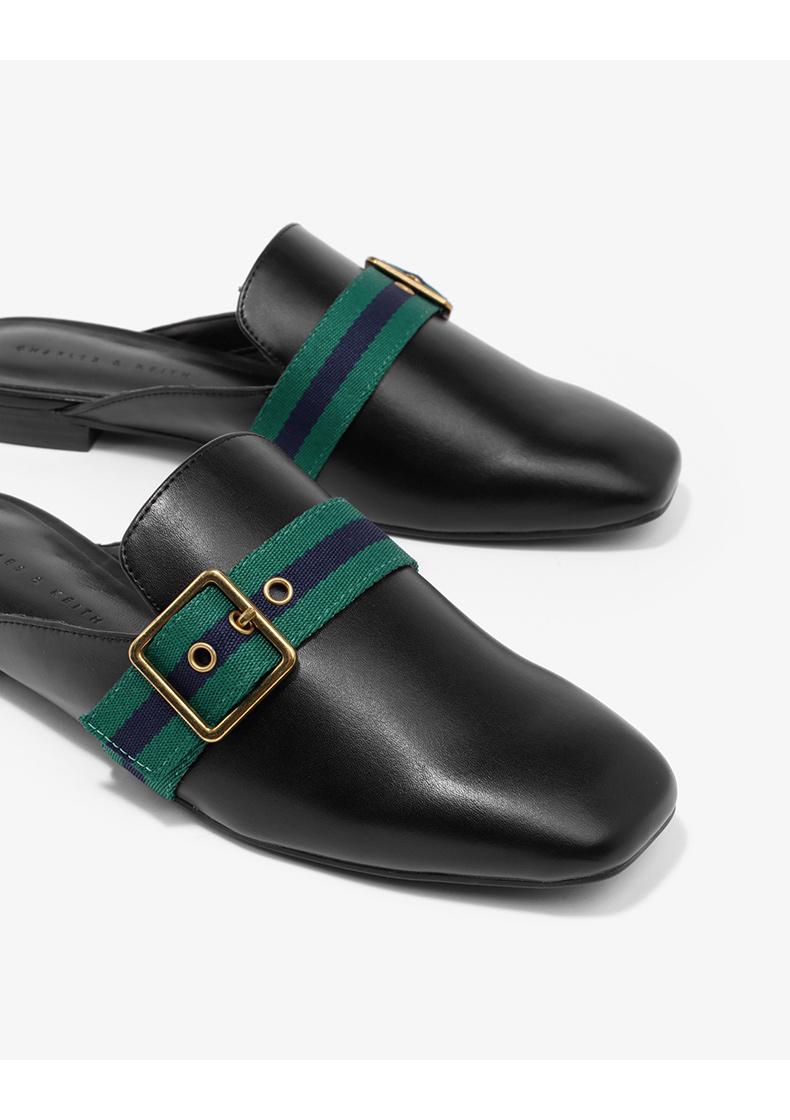 Giày dép nữ  Charles & Keith  22580 - ảnh 2