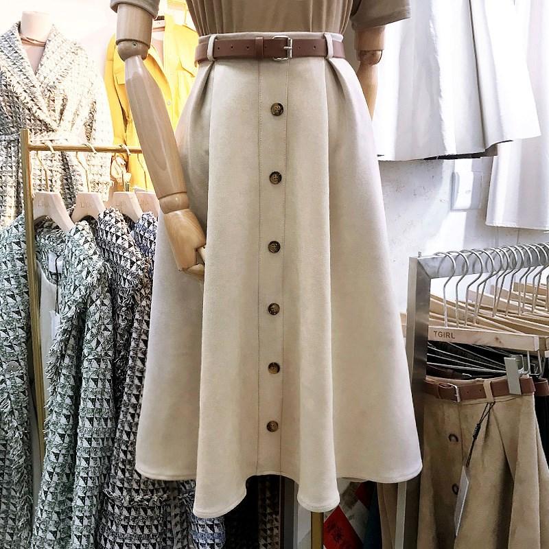 夏季维多利亚的秘密绸缎丝绸人字拖