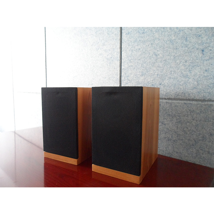 Usd 81 35 Diy Real Wood Speaker Enclosure Wholesale From China