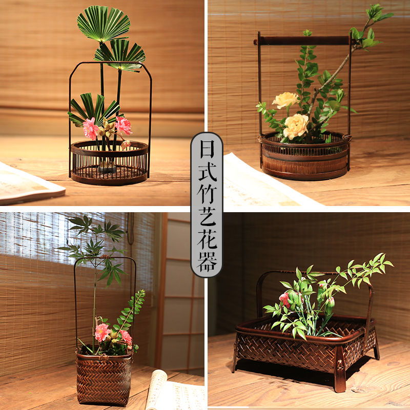 ChinaHao.com : bamboo flower vase - startupinsights.org
