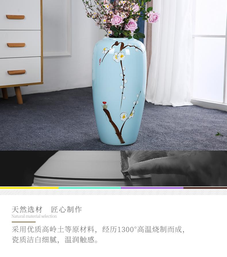 蓝_09.jpg