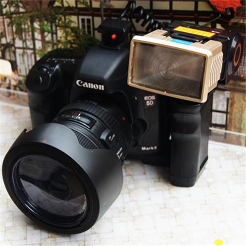 Детская игрушка Canon  5D4\80D\7D2 5D3SR
